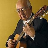 Raul Garcia Zarate