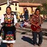 Sofia alvarez