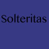 Solteritas