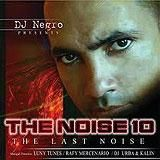 The Noise 10