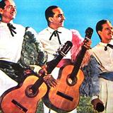 Trio Servando Diaz