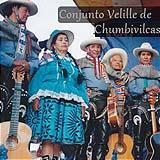 Velille de Chumbivilcas