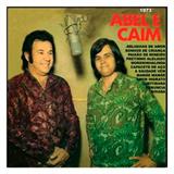 1973 Abel e Caim
