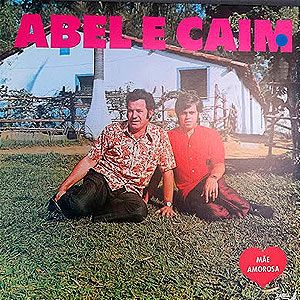 Abel e Caim
