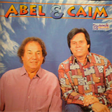 1995 Abel e Caim