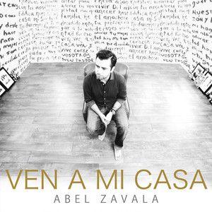 Abel Zavala
