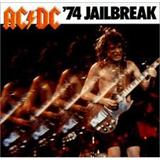 74' Jailbreak