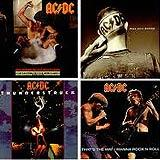 AC/DC Collection Vol 2