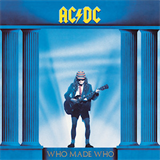 Who Made Who