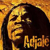 Adjale