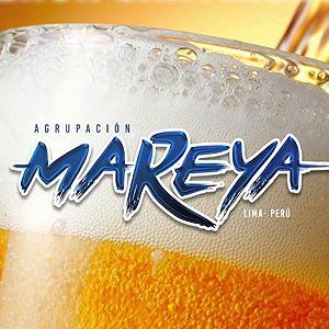 Agrupacion Mareya