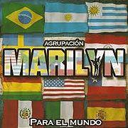 Agrupacion Marilyn