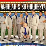 Aguilar y su Orquesta