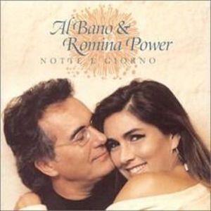 Letras de canciones letra de di pi letras de al bano for Al bano e romina power