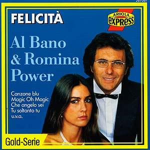 Letras de canciones letra de angeli letras de al bano for Al bano felicita