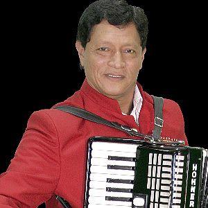 Alberto Pedraza