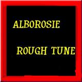 Rough Tune