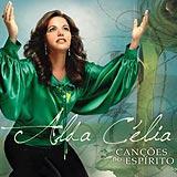 Alda Celia