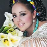 Alejandra Orozco