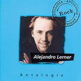 Antologia Alejandro