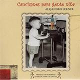 Canciones Para Gente Niña