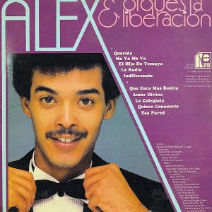 Letras de canciones letra de esa pared letras de alex for Alex bueno jardin prohibido letra