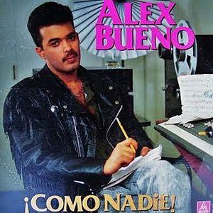 Letras de canciones letra de el talisman letras de alex for Alex bueno jardin prohibido