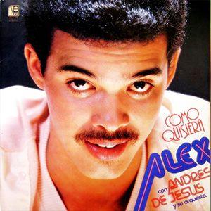Letras de canciones letra de tengo miedo letras de alex for Alex bueno el jardin prohibido