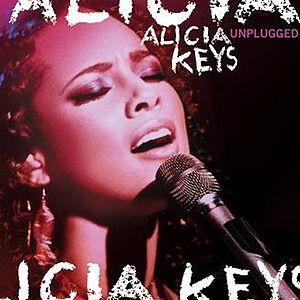letra alicia keys if i ain t: