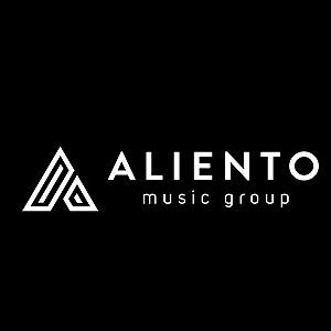 Aliento Music Group