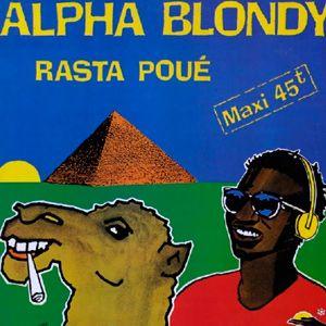 Letras de canciones letra de brigadier sabari letras de alpha blondy - Operation coup de poing alpha blondy ...