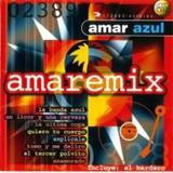 Amaremix