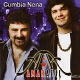 Cumbia nena (2009)