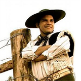 Amilton Lima