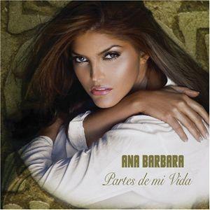 Ana Barbara