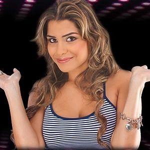 Andrea de Lima