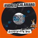 Salmonalipsis Now CD 2