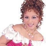 Anita Santivañez