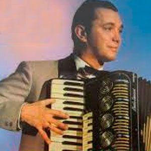 Antonio Bisio