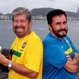 Antonio Carlos & Jocafi