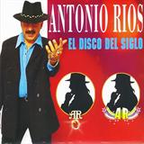 El Disco Del Siglo, Volume 2