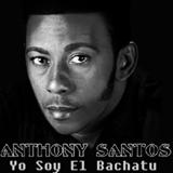 Yo Soy El Bachatu