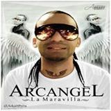 La Maravilla MixTape 2007