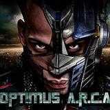 Optimus A.R.C.A