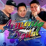Armonia Digital