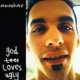 God Loves Ugly (Remastered)