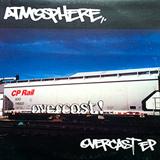 Overcast! EP
