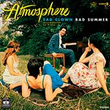 Sad Clown Bad Summer (Sad Clown Bad Dub #9)
