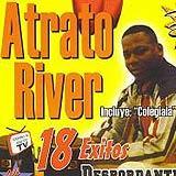 Atrato River