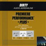 Premiere Performance - Plus Dirty (EP)